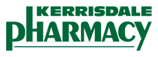 Kerrisdale Pharmacy company
