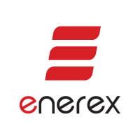 Enerex